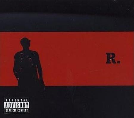 R.Kelly - R
