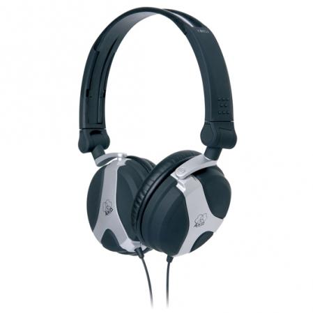 Fone AKG K81 DJ