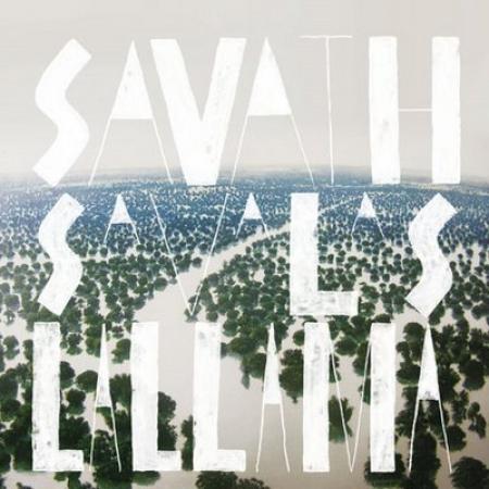 Savath y Savalas - La Llama