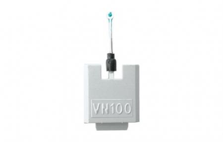 Agulha Leson VN-100 S
