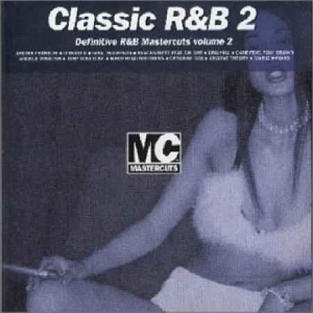 Classic R&B Volume 2