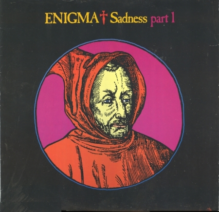 Enigma - Sadness Part 1