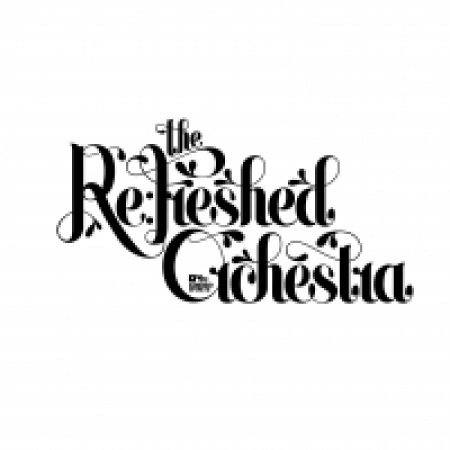 The Refreshed Orchestra - Re:encore