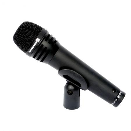 Microfone LeSon Beyerdinamic Opus 39