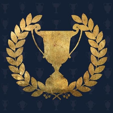 Apollo Brown + OC - Trophies