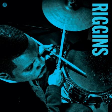 Karriem Riggins - Together