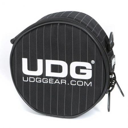 Bag UDG para Fone De Ouvido (Risca Giz)