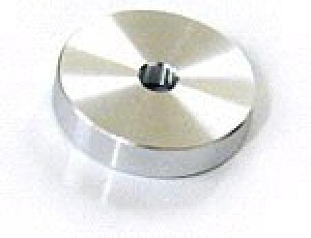 Adaptador p/ compacto