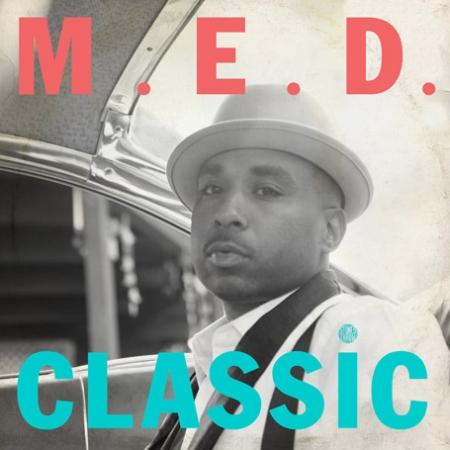 M.E.D. - Classic