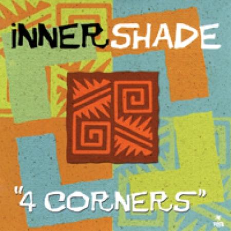 Inner Shade - 4 Corners