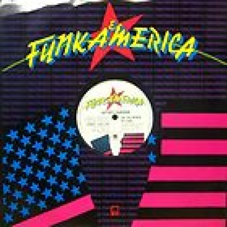 FunkAmerica