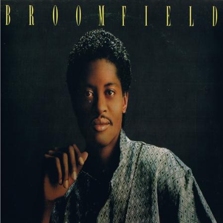 Broomfield – Broomfield
