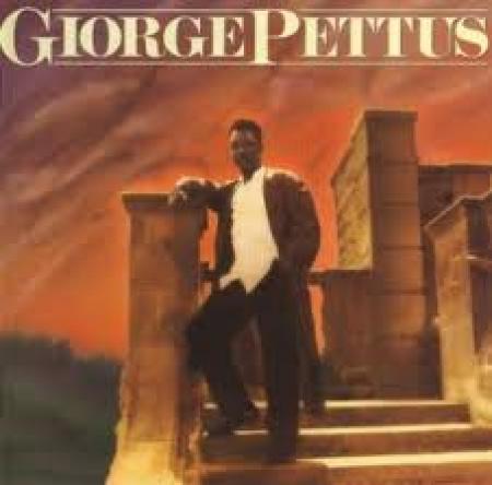 Giorge Pettus – Giorge Pettus