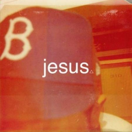 B. – Jesus