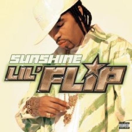 Lil Flip – Sunshine
