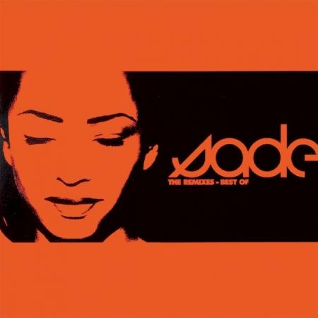 Sade - The Remixes - Best Of