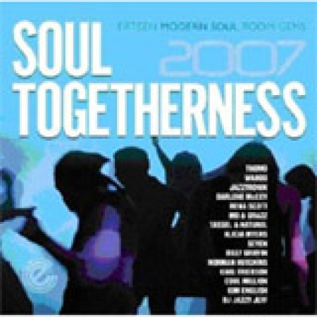 Soul Togetherness 2007
