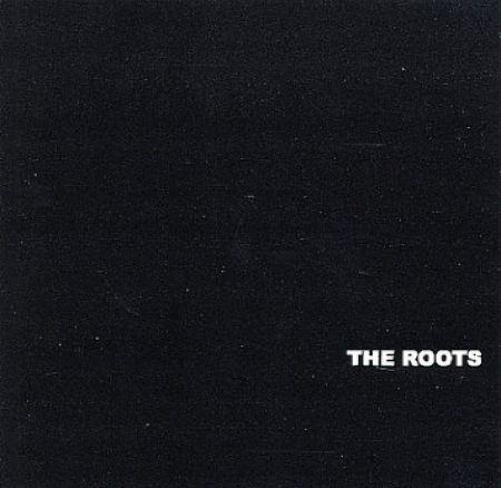 The Roots - Organix