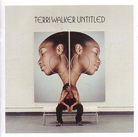 Terri Walker - Untitled