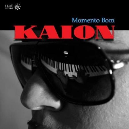 Kaion - Momento Bom