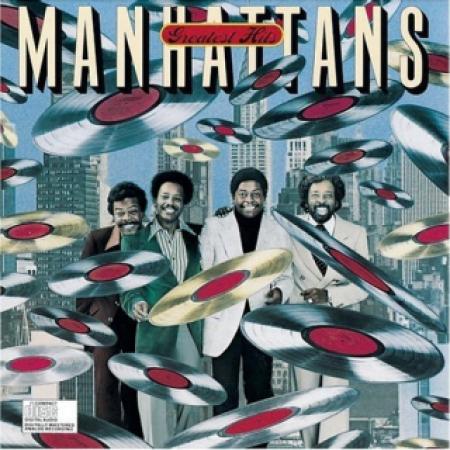 Manhattans – Greatest Hits