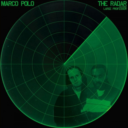 Marco Polo – The Radar