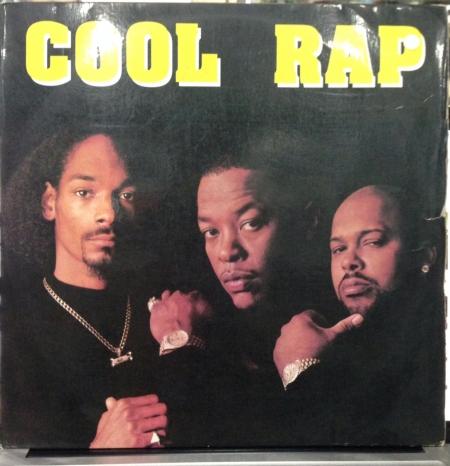 Cool Rap