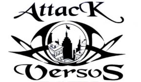 Attack Versus