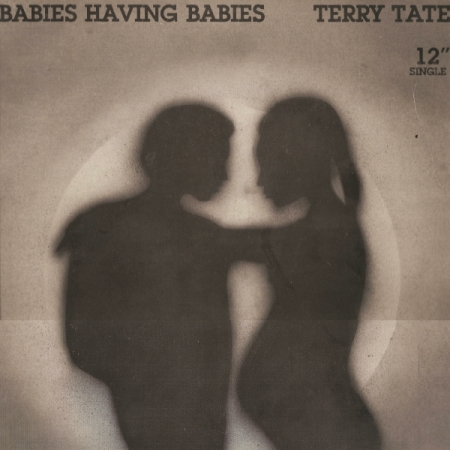 Terry Tate – Babies Having Babies