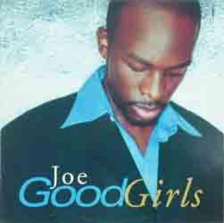 Joe - Good Girls