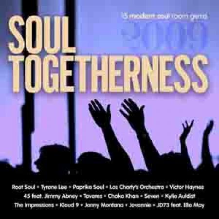 Soul Togetherness 2009