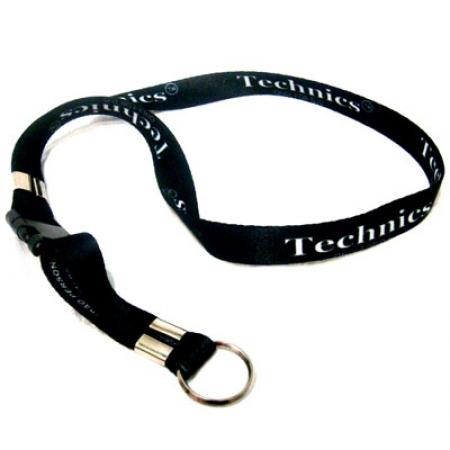 Chaveiro Technics