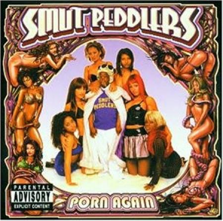 Smut Peddlers – Porn Again