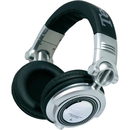 Fone Technics RP-DH1200