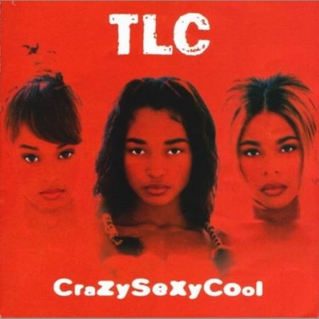 TLC ?– CrazySexyCool LACRADO