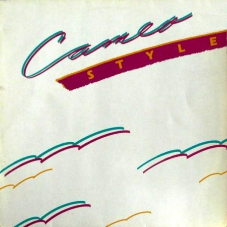 Cameo – Style