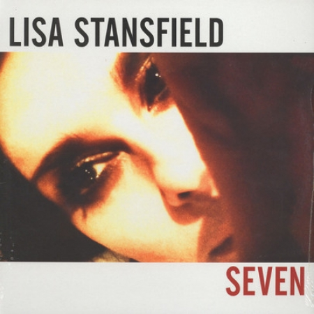 Lisa Stansfield ‎– Seven