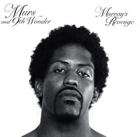 Murs & 9th Wonder - Murray's Revenge