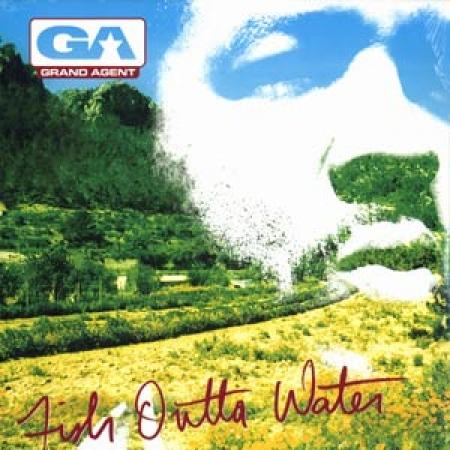 Grand Agent - Fish Outta Water