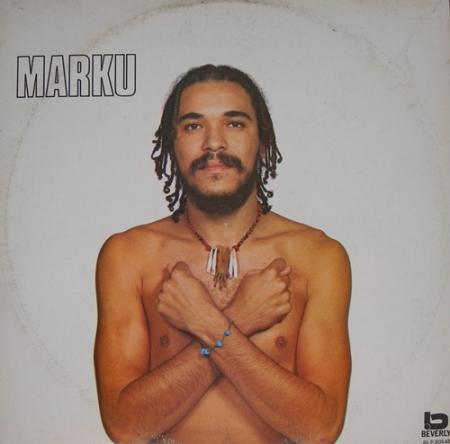 Marku - Marku