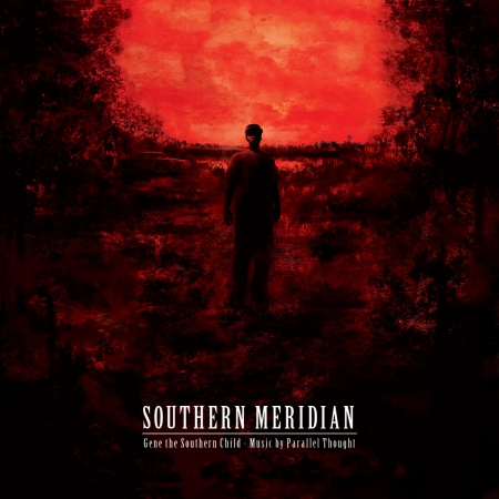 Southern Meridian - Gene The Southern Child