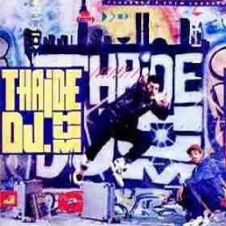 Thaide & DJ Hum – Pergunte A Quem Conhece