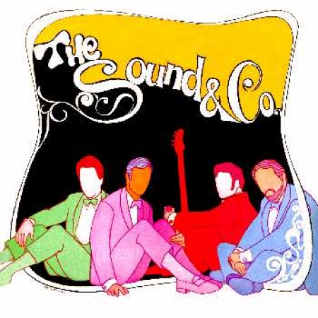 The Sound & Co.