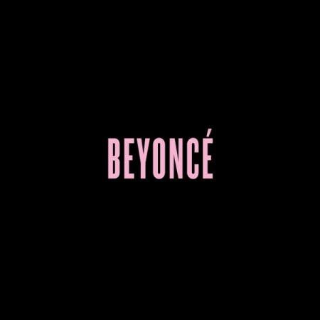 Beyoncé - Beyoncé (Limited Edition + DVD+ 28 Page Booklet + Digital Card MP3)