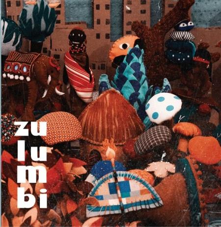 Zulumbi – Zulumbi
